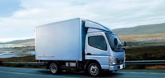 TLC sẽ kiên trì phấn đấu để trở thành một trong những công ty hàng đầu trong ngành dịch vụ vận tải hàng hóa.
